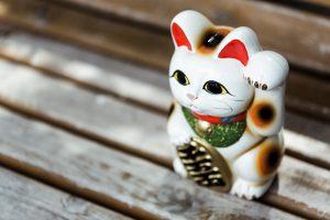 札幌/独立起業して失敗しない方法と集客の秘訣