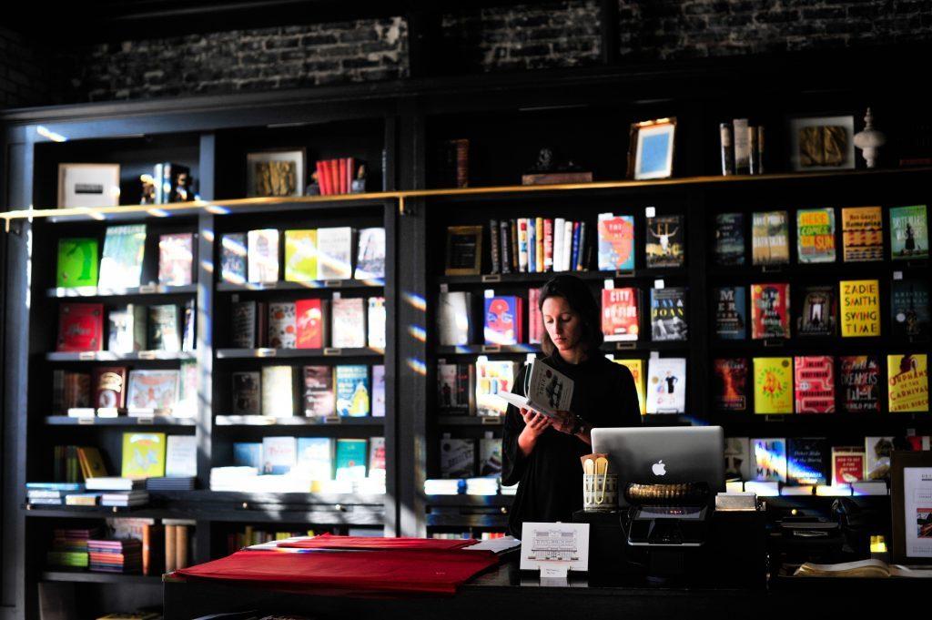 札幌で独立起業して失敗しない方法と集客の秘訣