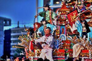 札幌独立起業副業で失敗しない方法と集客の秘訣