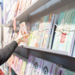 札幌独立起業して失敗しない方法と集客の秘訣
